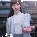 康富美/陽靚 飾.jpg