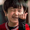 韓泰柱/李熙元(이희원) 飾.png