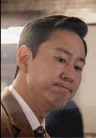 金景世/金永弼 飾.png