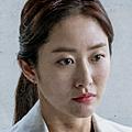 鄭瑞賢/全慧彬 飾.png