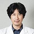 劉尚範/崔令  飾.jpg