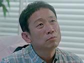 趙組長/鄭石勇 飾.jpg
