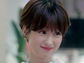 崔娜莉/Innoa 飾.jpg
