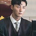 韓秀浩/尹施允 飾.png