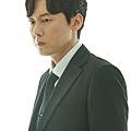 吳尚哲/朴秉恩 飾.png