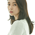 朱恩/權娜拉 飾.png