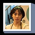 車柱恩/朴喜本 飾.png