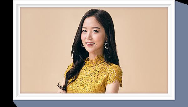 李惠媛/姜漢娜飾.png