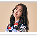 徐友珍/韓志旼 飾.png