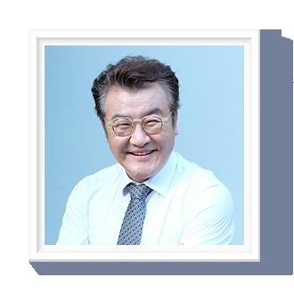 支行長車奉熙/孫鍾學 飾.png