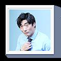 邊聖佑/朴元相 飾.png