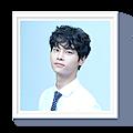金煥/車學沇(N,VIXX成員) 飾.png