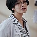 吉彩媛/李珠英 飾