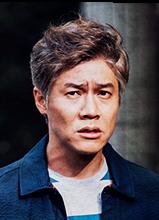 高奉尚/朴浩山.png