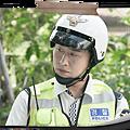 吳奉三/吳代煥 飾.png
