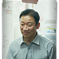 姜成泰/鄭石勇 飾.png