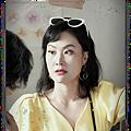 甘美蘭/金在華 飾.png