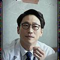 蘇英哲/閔成旭 飾.png