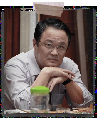 馬賢哲/鄭原仲 飾.png