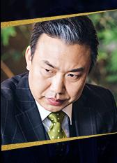陳東燮/郭子衡 飾.png