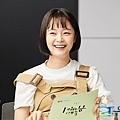 《頂級巨星柳白》讀劇 吳江順/全昭旻 飾