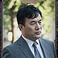 朴哲淳/趙元熙 飾