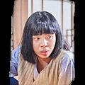 朴仙/ 飾.png