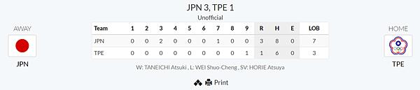 ⅡU23 日本VS中華