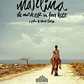《Marlina the Murderer in Four Acts》-2.jpg