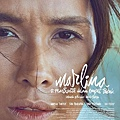 《Marlina the Murderer in Four Acts》.jpg