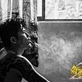 《角頭2:王者再起》游宗保/張再興 飾.jpg