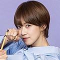 崔民主/柳賢慶 飾.jpg