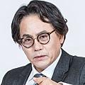 羅哲洙/李炳俊 飾.jpg