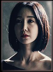 金宥利/張姬令 飾.png
