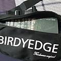 BIRDYEDGE腰包