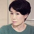 許真玉/羅映姬 飾