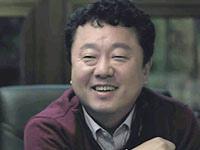 洪奇泰/朴秀榮 飾.jpg