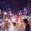 《比悲傷更悲傷的故事》韓版海報-4.jpg