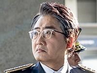 崔正宇/柳泰浩 飾.jpg