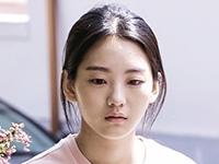 裴汝蔚/趙怡賢 飾.jpg
