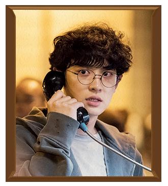 鄭世周/朴燦烈(EXO成員) 飾.png