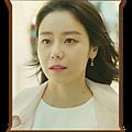 李秀真/李詩媛 飾.png