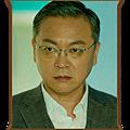 車炳俊/金義聖 飾.png
