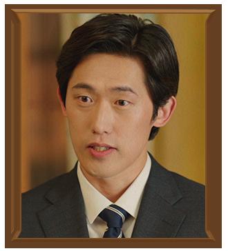 徐廷勳/閔鎮雄 飾-2.png