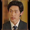 徐廷勳/閔鎮雄 飾