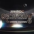 2018 MBC演技大賞.jpg