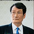 車宗賢/文盛謹 飾.png