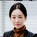 陳美玉/南琪愛 飾.png