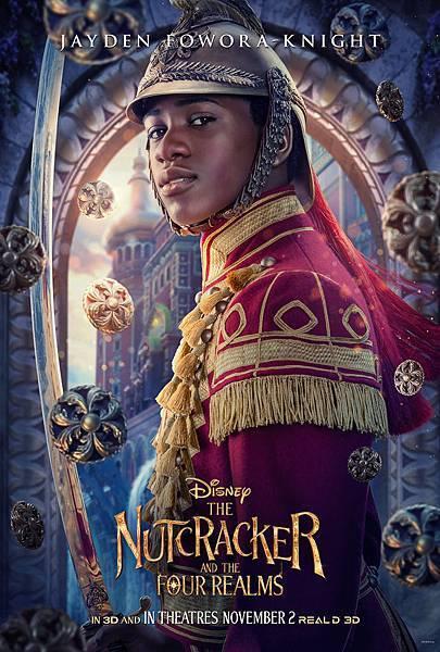 nutcracker-poster-jayden-fowora-knight.jpg