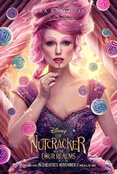nutcracker-poster-keira-knightley.jpg